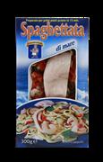 Prep. Spaghettata di Mare G300