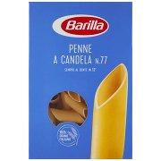 Barilla Penne a Candela N°77