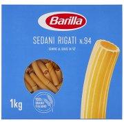 Barilla Sedani Rigati N°94 1kg