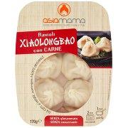 Asia Mama Ravioli Xiaolongbao con Carne