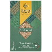 Le Stagioni d'Italia 3 Cereali