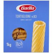 Barilla Tortiglioni N°83 1kg