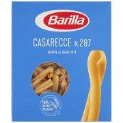 Barilla Casarecce N.287