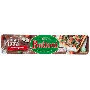 Buitoni Gran Pizza Pasta per Pizza Fresca Stesa Rettangolare Rotolo
