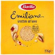 Barilla Emiliane Grattini all'Uovo