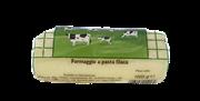 Jager Bavarella Pasta Filata