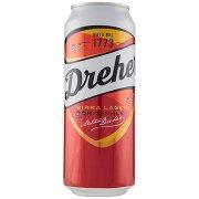 Dreher Birra Lager Originale