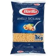 Barilla Anelli Siciliani 1kg
