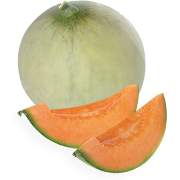 Tesori P&p Meloni Lisci