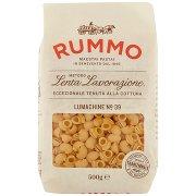 Rummo Lumachine N° 39