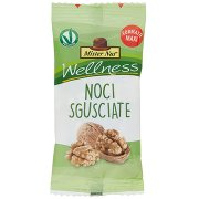 Mister Nut Wellness Noci Sgusciate