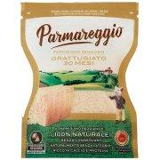 Parmareggio Parmigiano Reggiano Dop Grattugiato 30 Mesi