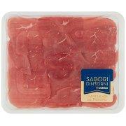 Sapori & Dintorni Conad Carne Salada del Trentino