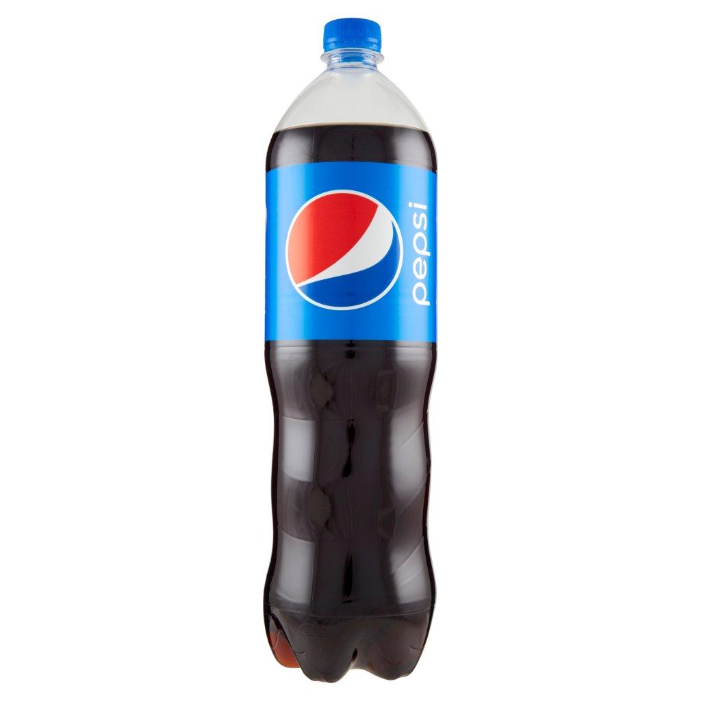 Pepsi 1,5 l Confezione 1.5 L 1