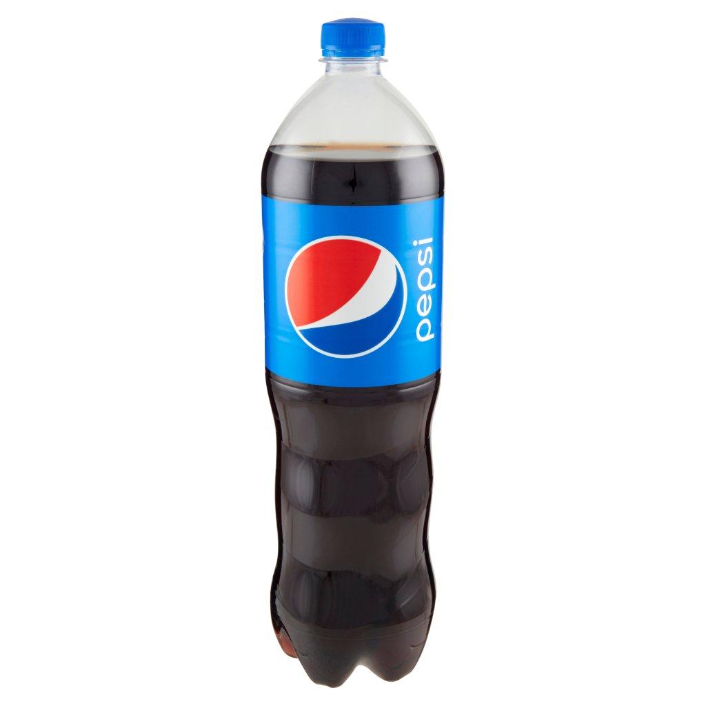 Pepsi 1,5 l Confezione 1.5 L
