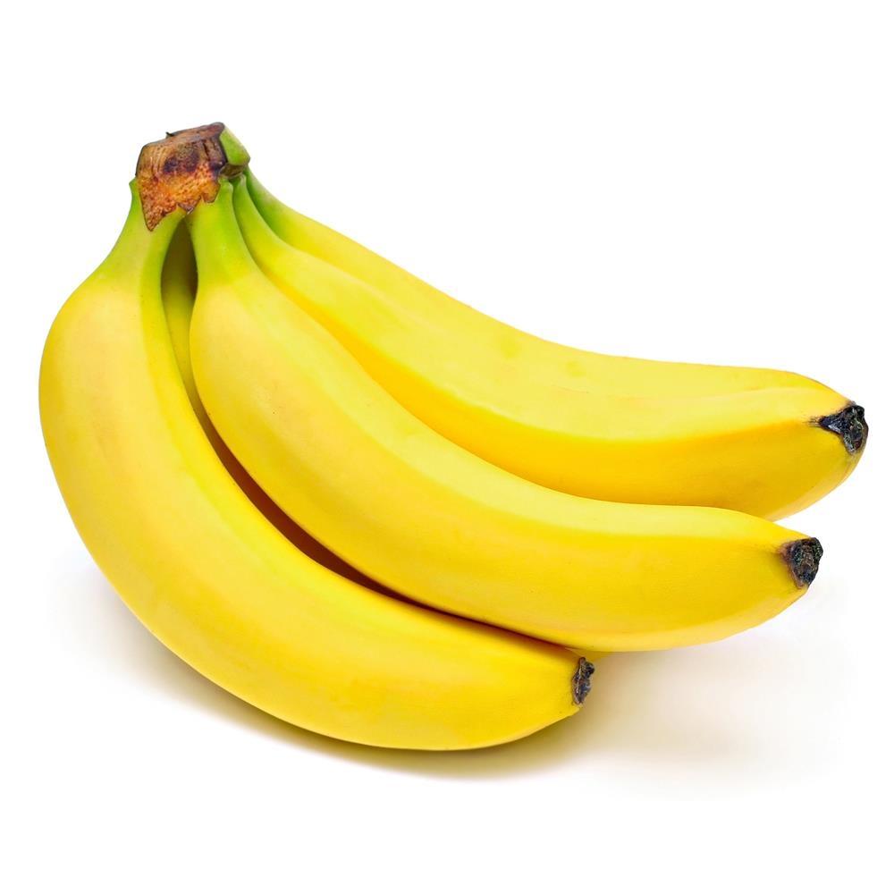 Banane Top Quality