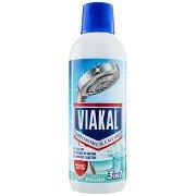 Viakal Bagno 3in1 Anticalcare Liquido