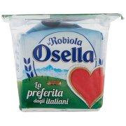 Fattorie Osella La Robiola Osella