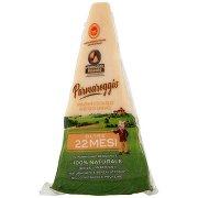 Parmareggio Parmigiano Reggiano Dop 22 Mesi 500 g