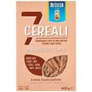 De Cecco 7 Cereali Pennette Rigate N°241