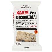Mauri Gorgonzola D.O.P. Bontàzola Piccante