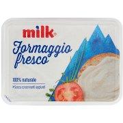 Milk Formaggio Fresco