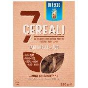De Cecco 7 Cereali Tagliatelle N° 203