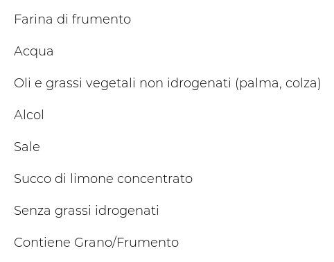 Buitoni Brisée Pasta Brisée Fresca Stesa Rotonda Rotolo