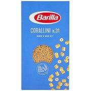 Barilla Corallini N. 31