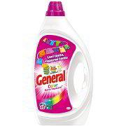 General General Color 40lav