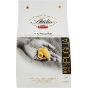 Le Specialità di Attilio N. 89 Millerighi