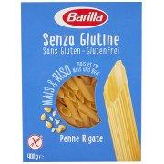 Barilla Penne Rigate senza Glutine