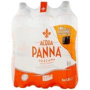 Acqua Panna Acqua Minerale Oligominerale Naturale