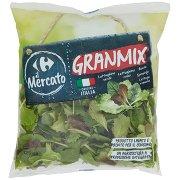 Carrefour Il Mercato Granmix