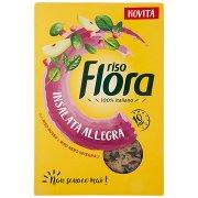 Flora Insalata Allegra
