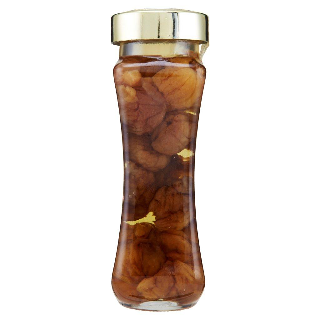 Toschi Marrons Glaces al Liquore