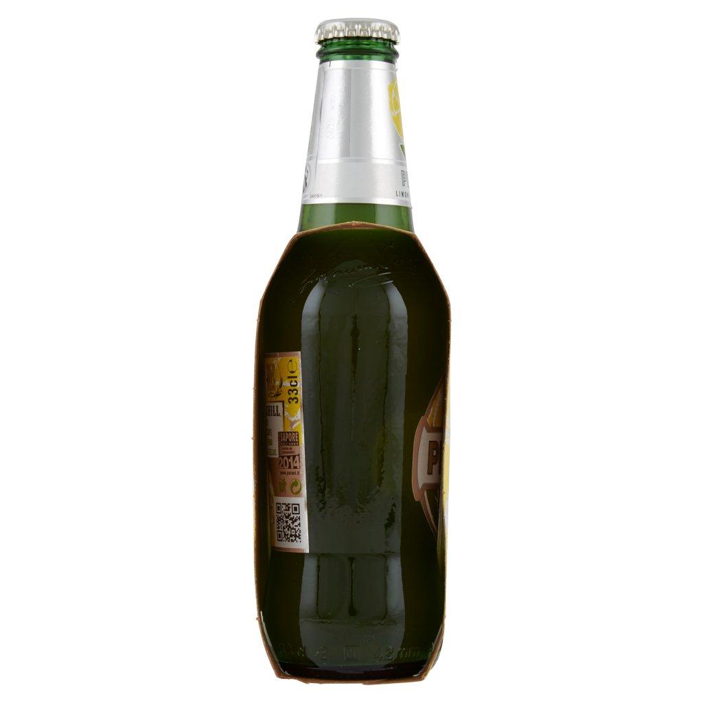 Peroni Chill Lemon Confezione 3X33Cl 3