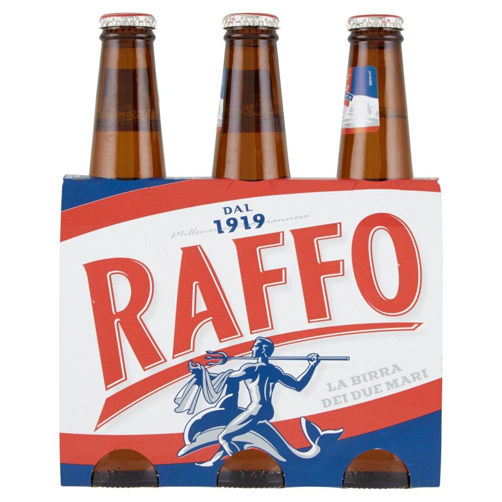 Raffo Raffo