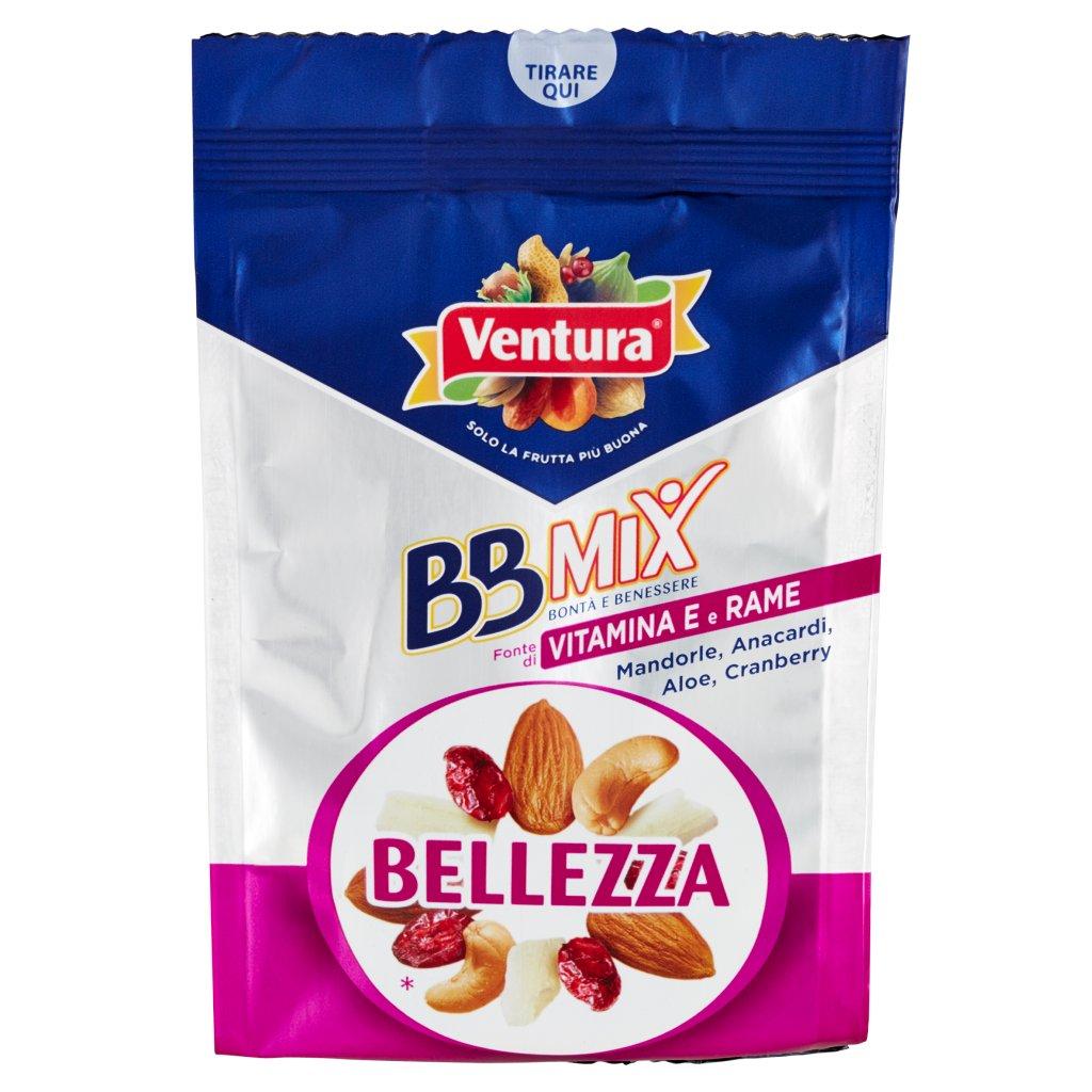 Ventura Bbmix Bellezza