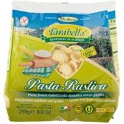 Farabella Gluten Free Orecchiette Rustiche