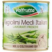 Valfrutta Fagiolini Medi Italiani