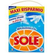 Sole Bianco Solare Ultra 3,250 Kg