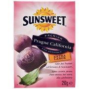 Sunsweet Prugne California Premium con Nocciolo Extra Large Scatola