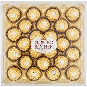 Ferrero Rocher 24