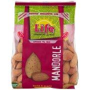 Life Mandorle