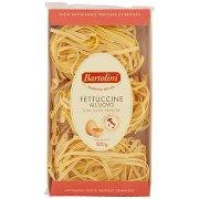 Bartolini Fettuccine all'Uovo