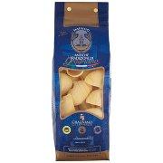 Antiche Tradizioni di Gragnano Pasta di Gragnano I.G.P. Lumaconi