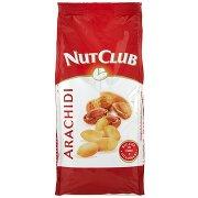 Nutclub Arachidi