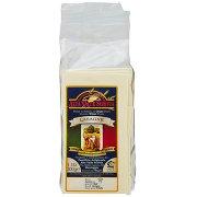 Pastificio Artigianale Alta Valle Scrivia Pasta di Semola di Grano Duro Lasagne