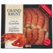Grand Krust Code di Gambero Argentino Pezzatura Grande